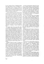 giornale/CFI0348030/1934/unico/00000182