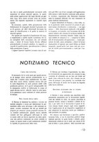giornale/CFI0348030/1934/unico/00000183