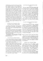 giornale/CFI0348030/1934/unico/00000184