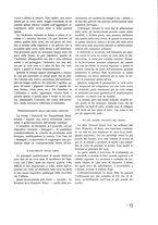 giornale/CFI0348030/1934/unico/00000185