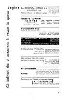 giornale/CFI0348030/1934/unico/00000187
