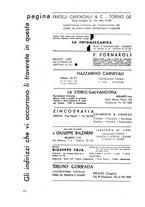 giornale/CFI0348030/1934/unico/00000188