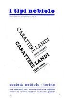 giornale/CFI0348030/1934/unico/00000189