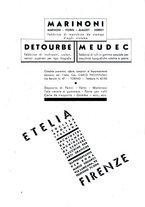 giornale/CFI0348030/1934/unico/00000190