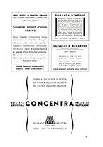 giornale/CFI0348030/1934/unico/00000191