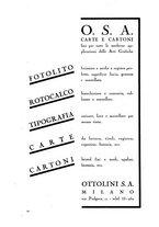 giornale/CFI0348030/1934/unico/00000192