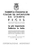giornale/CFI0348030/1934/unico/00000197