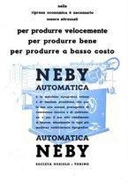 giornale/CFI0348030/1934/unico/00000199