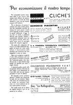 giornale/CFI0348030/1934/unico/00000200