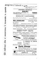 giornale/CFI0348030/1934/unico/00000201