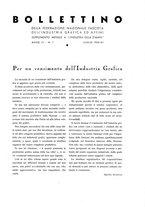 giornale/CFI0348030/1934/unico/00000203