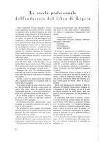 giornale/CFI0348030/1934/unico/00000204
