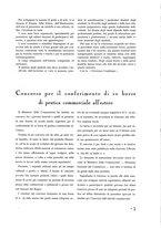 giornale/CFI0348030/1934/unico/00000205