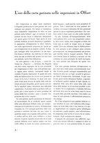 giornale/CFI0348030/1934/unico/00000206