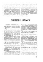 giornale/CFI0348030/1934/unico/00000207