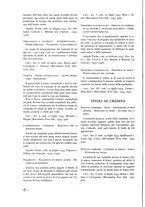 giornale/CFI0348030/1934/unico/00000208