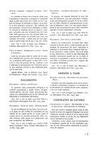 giornale/CFI0348030/1934/unico/00000209