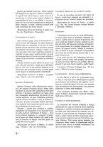 giornale/CFI0348030/1934/unico/00000210