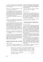 giornale/CFI0348030/1934/unico/00000212