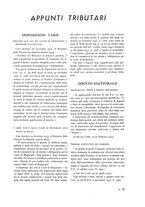 giornale/CFI0348030/1934/unico/00000213