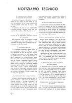 giornale/CFI0348030/1934/unico/00000214