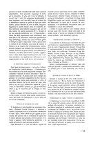 giornale/CFI0348030/1934/unico/00000215
