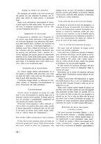 giornale/CFI0348030/1934/unico/00000216