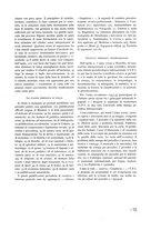 giornale/CFI0348030/1934/unico/00000217