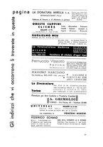 giornale/CFI0348030/1934/unico/00000219