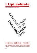 giornale/CFI0348030/1934/unico/00000221