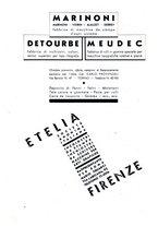 giornale/CFI0348030/1934/unico/00000222