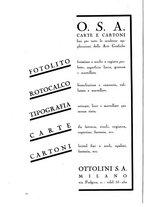 giornale/CFI0348030/1934/unico/00000224