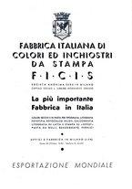 giornale/CFI0348030/1934/unico/00000229