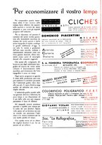 giornale/CFI0348030/1934/unico/00000232