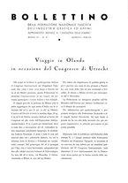 giornale/CFI0348030/1934/unico/00000235