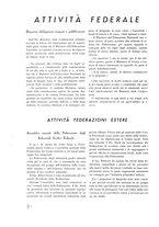 giornale/CFI0348030/1934/unico/00000236