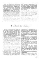giornale/CFI0348030/1934/unico/00000237