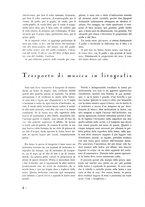 giornale/CFI0348030/1934/unico/00000238