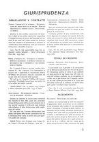 giornale/CFI0348030/1934/unico/00000239