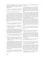 giornale/CFI0348030/1934/unico/00000240