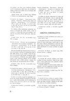 giornale/CFI0348030/1934/unico/00000242