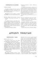 giornale/CFI0348030/1934/unico/00000243