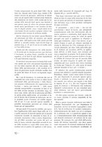 giornale/CFI0348030/1934/unico/00000244