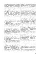 giornale/CFI0348030/1934/unico/00000245
