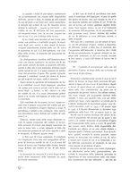 giornale/CFI0348030/1934/unico/00000246