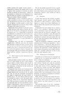 giornale/CFI0348030/1934/unico/00000247