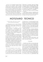 giornale/CFI0348030/1934/unico/00000248