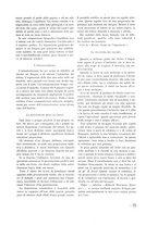 giornale/CFI0348030/1934/unico/00000249