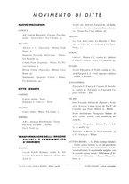 giornale/CFI0348030/1934/unico/00000250