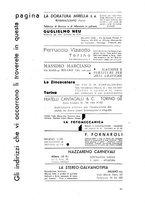 giornale/CFI0348030/1934/unico/00000251